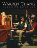 Warren Chang: Narrative Paintings
