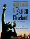 Who's Who in Black Cleveland