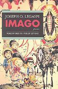 Imago Poems