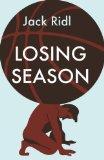 Losing Season (Notable Voices)