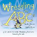 Wrestling the ABC's