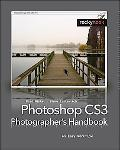 Photoshop Cs3 Photographer's Handbook An Easy Workflow