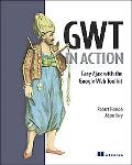 Gwt in Action Easy Ajax With the Google Web Toolkit