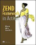 Zend Framework in Action