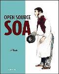 Open Source Soa