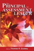 Principal As Assessment Leader