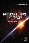 Nuclear Fusion and Waste