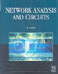 Network Analysis and Circuits