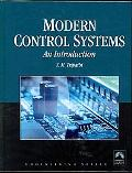 Introduction to Modern Control Systems