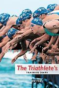 Triathlete's Training Diary