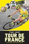 2007 Tour De France