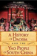 History of Daoism and the Yao People of South China