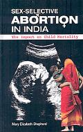 Sex-Selective Abortion in India