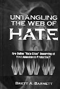 Untangling the Web of Hate