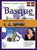 MLS Easy Immersion Basque Pro: Multimedia Language Learning Program