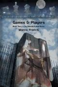 Games and Players