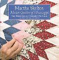 Martha Skelton: Master Quilter of Mississippi