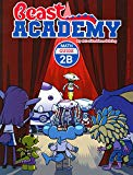 AoPS 2-Book Set : Art of Problem Solving Beast Academy 2B Guide and Practice 2-Book Set