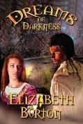 Dreams of Darkness: The Everdark Wars Book 1
