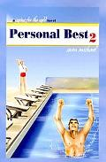 Personal Best 2 A Going for the Gold Novel