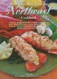 Best of the Best from the Northeast Cookbook: Selected Recipes from the Favorite Cookbooks o...