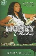 Money Maker