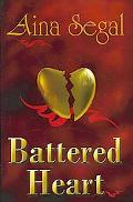 Battered Heart