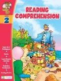 Smart Alec Grade 2 Reading Comprehension Workbook (Smart Alec Series Educational Workbooks)
