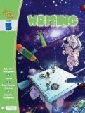 Smart Alec Grade Grd-5 Writing Workbook (Smart Alec Series Educational Workbooks)