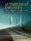 As timeless as infinity Vol. 6: The complete twilight zone scripts of rod Serling