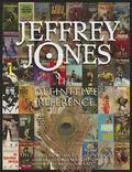 Jeffrey Jones : The Definitive Reference
