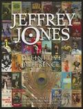 Jeffrey Jones : The Definitive Reference