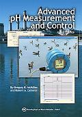 Advanced pH Measurement and Control, 3rd Edition
