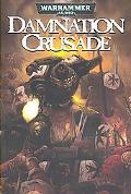 Warhammer 40,000 Damnation Crusade 1
