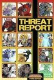 M&M Threat Report