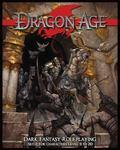 Dragon Age RPG: Set 3 : Set 3