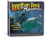 Jonathan Park Goes to the Aquarium