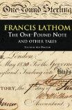 The One-Pound Note and Other Tales (Valancourt Classics)