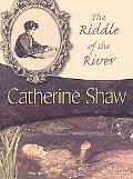 The Riddle of the River: Vanessa Weatherburn