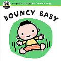 Begin Smart: Bouncy Baby