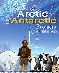 Amazing Arctic and Antarctic Projects You Can Build Yourself