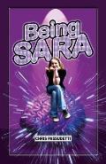 Being Sara