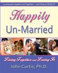 Happily Un-Married