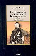 Excursion a Los Indios Ranqueles