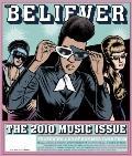 Believer, Issue 73