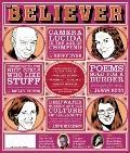 Believer, Issue 74 : September 2010