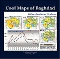 Cool Maps Of Baghdad