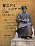Jewish Philosophy in the Middle Ages (Emunot: Jewish Philosophy and Kabbalah)