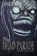 The Dead Parade