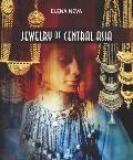 Jewelry of Central Asia